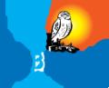 Aruba Overheid